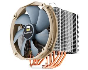 Thermalright HR-02 MACHO CPU Cooler